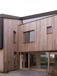 wooden glass sliding doors 23 best bi fold doors images on pinterest extension ideas
