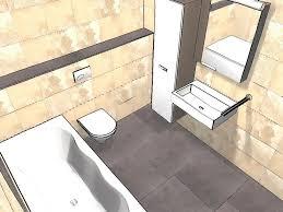 lã ftung badezimmer kleines bad mit badewanne die müller hänni ag heizung