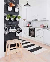 ardoise murale cuisine decoration murale de cuisine chic étonné ardoise murale cuisine