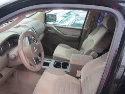 nissan armada for sale topeka ks used nissan pathfinder under 6 000 for sale used cars on