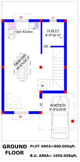 bungalow ground floor plan vastu vihar shailputri bungalow