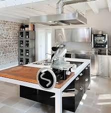steinwand küche naturstein in der küche steinoptik für kreative wandgestaltung