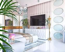 tv showcase design for bedroom wooden designs living room gl wall