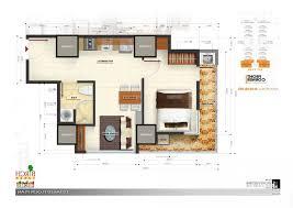 great room layout ideas astonishing large living room layout ideas living room druker us
