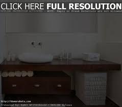 Bathroom Countertops Ideas Bathroom Counter Designs Bathroom Countertops Ideas Charming