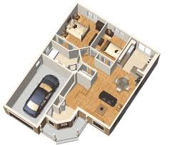 simple 1 story house plans best one floor house design plans gallery liltigertoo