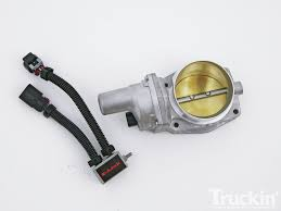 ls swap quick guide engine tips truckin u0027 magazine