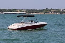 lake toys for adults 28 boat storage austin tx austin lakeside boat amp rv stora pontoon