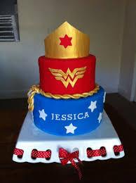 449 best fondant cake images images on pinterest fondant cakes