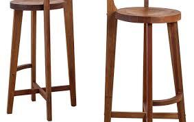 stools kitchen island stools beautiful unique bar stools for