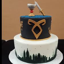 how to your birthday cake pin by katniss herondale granger on never trust a duck