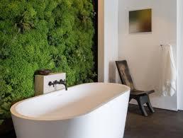 Tiling A Bathtub Shower Surround Shower 36027 Bathtub Shower Tile Ideas See Also Bathroom Tile