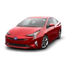 toyota car 2017 the all new 2017 toyota prius for sale in la crosse wi