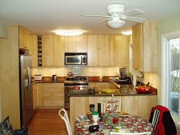 Kitchen Remodel Schedule Template by Cost Estimate Renovation Costs Kitchen Remodel Kitchen Cost