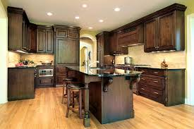 Kitchen Floor Ideas With Dark Cabinets Bathroom Divine Ideas About Dark Cabinets Kitchens Granite