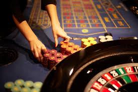 taxes on table game winnings swiss gambling law overcomes final hurdle swi swissinfo ch