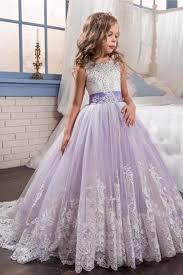 flower dresses 2016 on luulla