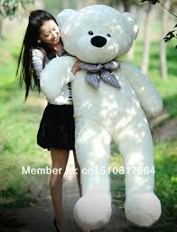 big teddy for s day ufo picture more detailed picture about wholesale baby