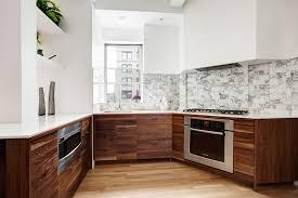 devis cuisine en ligne immediat devis castorama cuisine ikea devis devis cuisine en ligne castorama