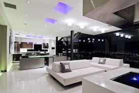 modern luxury homes interior design modern luxury house living interior master suite