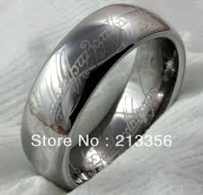 buy used engagement rings wedding rings target engagement rings matching wedding band sets