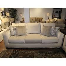 sofa king direct sofa 1460 empire stone furniture factory direct