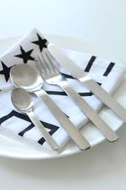 57 best mulex bestecke mulex cutlery sets images on pinterest