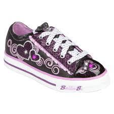 light up shoes for girls skechers light up shoes girls