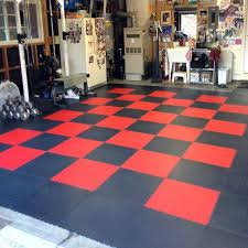 Tiles For Garage Floor 55 Best Hard Garage Tiles Images On Pinterest Tiles Garage