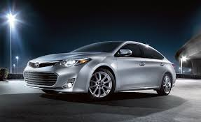 toyota 2016 2016 toyota avalon hybrid for sale in auburn doxon toyota