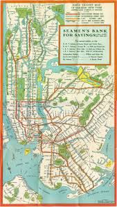 5 Train Map See The Subway Map Snake Through New Yorks Streetscape Cool Map