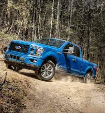 2018 ford f 150 truck photos videos colors u0026 360 views