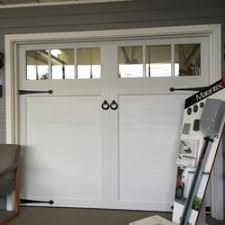 Overhead Door Santa Clara Bay Area Overhead Door 15 Photos 45 Reviews Garage Door
