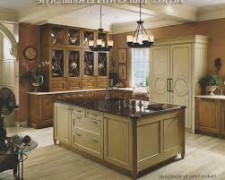 Kitchen Island With Sink And Seating Kitchen Island With Sink Ideas White Ceramic Apron Front Sinks