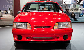 1993 ford mustang parts 1993 mustang information specifications