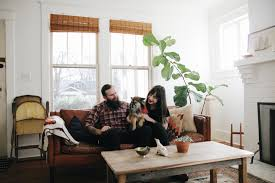 inside the nashville home of an airbnb instagram star the everygirl