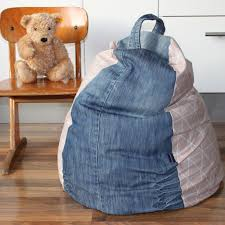 best 25 girls bean bag ideas on pinterest diy beanbag chair