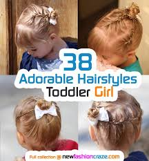 18 month girl haircut 17 best baby hair images on pinterest children hair hairstyles