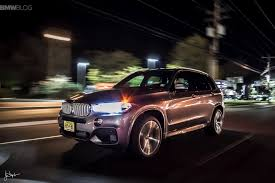 Bmw X5 40e Mpg - in 2 months bmw usa sold nearly 300 x5 hybrids