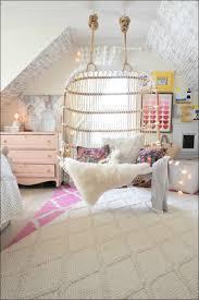 Masculine Bedroom Design Ideas Bedroom Magnificent Masculine Bedroom Art Mens Bedroom Design