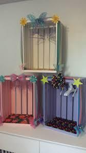 delightful ideas doll closet best 25 diy on pinterest closet