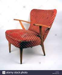 Upholstered Armchair by Furnishing Furniture Chairs Upholstered Armchair From A Living