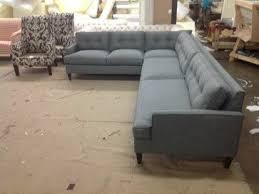 Houzz Sectional Sofas 20 Best Coby Back Room Sofa U0027s Images On Pinterest Sofas Sofa