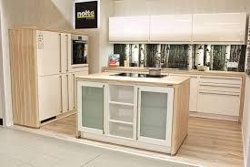 kleine küche mit kochinsel küchen mit kochinsel das fröhliche m saarlouis homburg 50