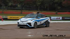 lexus is 200 wagon usata 2016 toyota mirai rally car
