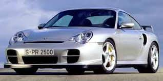 2002 porsche 911 specs 2002 porsche 911 2 door coupe specs and performance