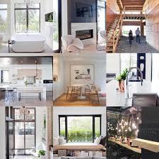 chambers u0026 stark design studio edgemont village shop eat