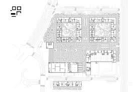 mall of the emirates floor plan entrecampos master plan promontorio u2013 beta