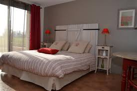chambre king size les chambres les galapons