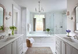 Spa Bathroom Lighting Baffling Best Light Bulb For Bathroom And Bathroom Light Fixtures